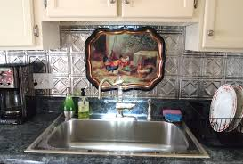 no window over kitchen sink ideas 25 best ideas about window over i 39 ve always wanted a kitchen