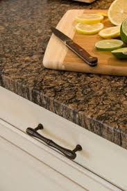 Kitchen Backsplash Ideas With Black Granite Countertops Best 20 Dark Granite Kitchen Ideas On Pinterest Black Granite