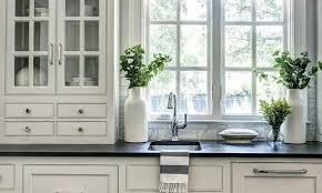 kitchen window decorating ideas pictures of kitchen window curtain ideas hd9g18 tjihome gorgeous