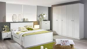 Schlafzimmer Inspiration Gesucht Funvit Com Weiss Lack Wohnwand