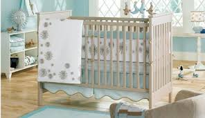 Animal Print Crib Bedding Sets Animal Print Baby Crib Nursery Bedding Giraffe Leopard