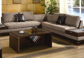 Very Cheap Bedroom Furniture by Inviting Figure Tobeknown Bright Colored Sofas Beloved Gratitude