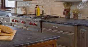 soapstone countertops soapstone countertops in seattle and redmond nw granite marble