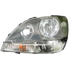 lexus rx300 headlight bulb headlight assemblies for lexus oem ref 8115048031 from