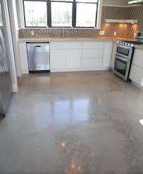 Diy Basement Flooring Finish Concrete Floor U2013 Novic Me