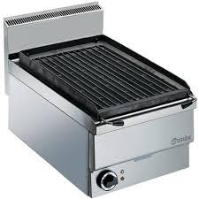 grille de cuisine grille hotte cuisine nettoyer les grilles tout pratique g te
