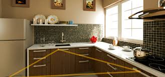 Modular Kitchen Ideas Modular Kitchen Designs Kitchen Design Ideas U0026 Tips