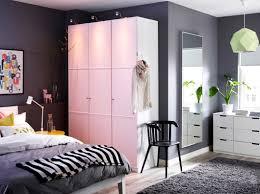 Ikea Schlafzimmer Rosa Schlafzimmer Ideen U0026 Inspiration Ikea Deko Ikea Haus