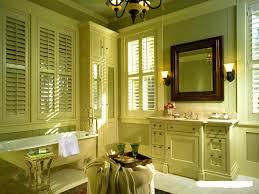 13 feminine bathroom furniture and appliances ideas bathroom2