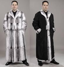 full length white faux fur coat tradingbasis