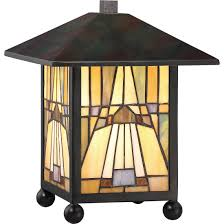 Quoizel Flush Mount Ceiling Light Interior Make Your Home More Beautiful With Quoizel Lighting For