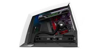 Toaster Computer Case How Do You Create A Gaming Pc Aimed At Esports Polygon
