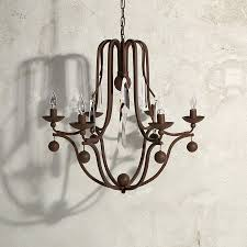 Art Deco Chandeliers For Sale Chandeliers U0026 Chandelier Lighting Arhaus Furniture