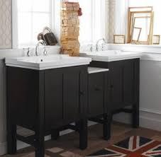 Kohler Bathrooms Chic Ideas Kohler Vanities Bathroom Vanities Collections Damask