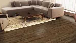 Laminate Flooring Removal Supreme Click Stillview Oak Laminate