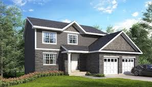 hillside garage plans hillside house plans luxury plan 034h 0008 find unique house plans