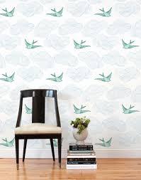 temporary wallpaper temporary wallpaper yes please u2014 elle t interior design