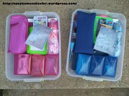 gifts for soon to be back to school gifts desks suzy homeschooler