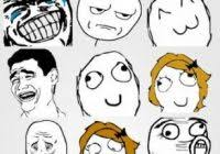All Meme Faces Download - nice download meme faces rage faces for android by daniel lew
