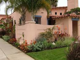 952 best spanish style images on pinterest spanish colonial
