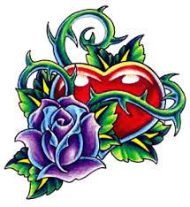 tribal tattoos tattoos and com