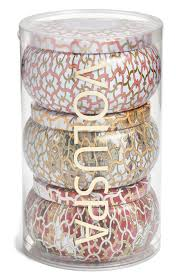 nordstrom anniversary sale home decor 500 giveaway stephanie