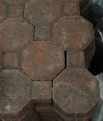 Types Of Pavers For Patio Patio Pavers Pavers For Patio Paver Installation Patio