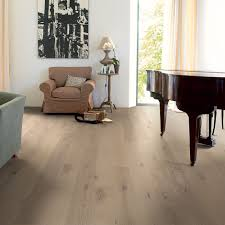 Timber Impressions Laminate Flooring Planet Kitchens And Flooring