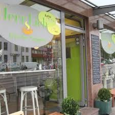 suppenküche hamburg herrlich 21 reviews cafes hoheluftchaussee 141 hoheluft