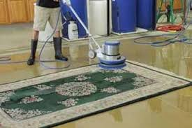executive rug cleaning oriental rug cleaning okc oklahoma city