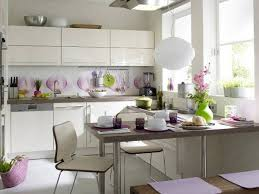 White Small Kitchen Designs 35 Best Small Kitchen Designs Images On Pinterest Home Kitchen