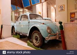 volkswagen beetle convertible interior interior vw beetle stock photos u0026 interior vw beetle stock images