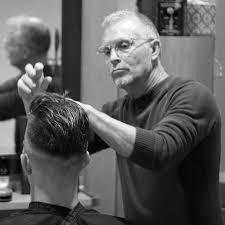 eric church haircut bwstudiosalon com
