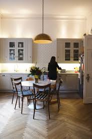 kitchen over cabinet lighting 441 best decor kitchen images on pinterest kitchen ranges