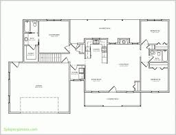 5 bedroom house plans with bonus room 1800 sf house plans with bonus room 3 bedroom pooja 4 home and bed