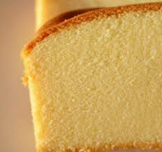 southern seven flavor pound cake recipe and southern seven flavor
