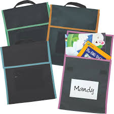 book bags in bulk store more medium book pouches 4 pack single color