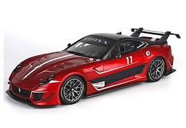 599xx evo price cars car 599xx evo
