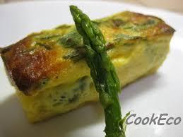 cuisiner asperge verte petits flancs d asperges vertes mes recettes à 3 francs 6 sous ça