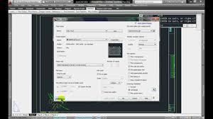 acad to powerpoint 01 wmv youtube