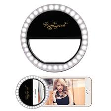 Best Ring Light Top 5 Best Ring Light For Sale 2016 Product Boomsbeat