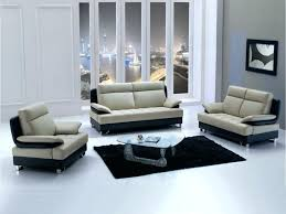 modern sofa set designs prices furniture for living room in india