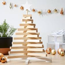 update any space this with festive decor kmart