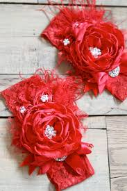 322 best flowers images on pinterest crowns fabric flowers and