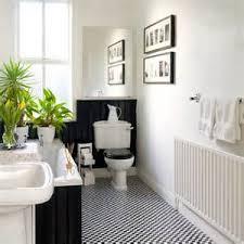 family bathroom design ideas small family bathroom small bathroom design ideas housetohomeco