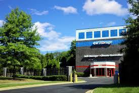 self storage unit facility germantown md 20874 ezstorage