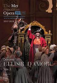 the met opera 2017 2018 season
