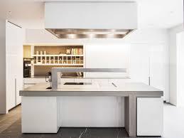 Design Kitchen Island by Obumex Conceptkitchen Sergio Herman Chef At Home Kitchen