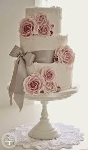 wedding cake lace lace wedding cakes the magazine