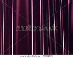 Burgundy Velvet Curtains Heavy Velvet Curtains Solid Matt Heavy Velvet Curtain Drape Panel